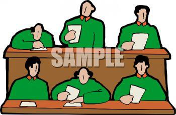 Panels clipart panel judge Panel%20clipart Clipart Clipart Clipart Panel