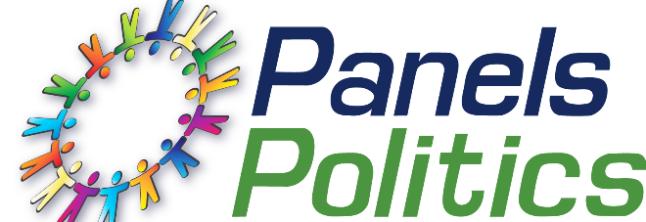 Panels clipart politics Panels Politics Politics Panels LinkedIn