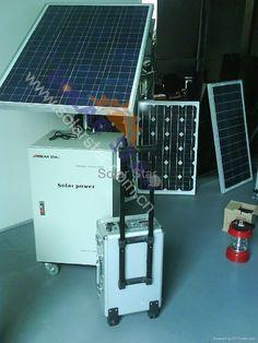 Panels clipart politics Known Solar as Panel Portable