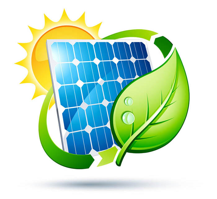 Panels clipart renewable energy Pynamite Tax with  Pynamite