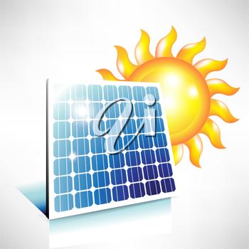 Panels clipart renewable energy Solar alternative energy; solar energy;