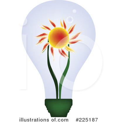Panels clipart renewable energy #225187 Solar Clipart by Illustration