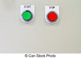 Panels clipart robot control Control Photography Stock panel of