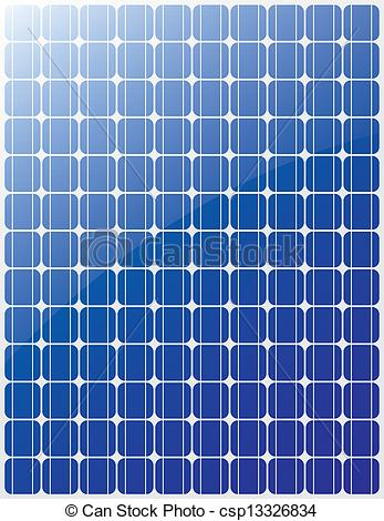 Panels clipart solar cell Of Solar Search Vectors Solar