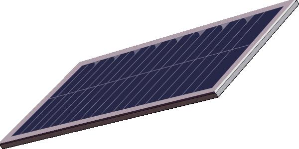 Panels clipart solar cell Online Panel Clip clip Solar