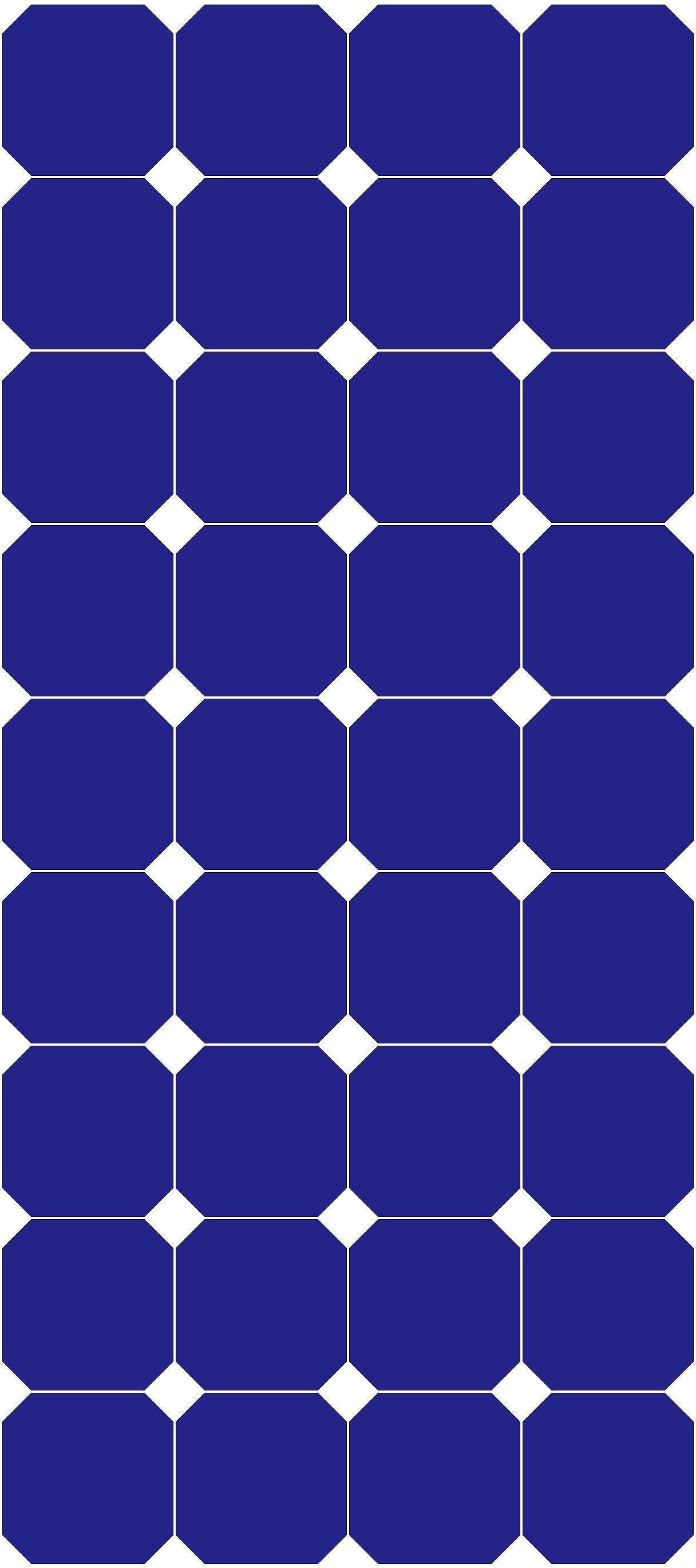 Panels clipart solar cell Panel Clipart File:Solar File:Solar jpg