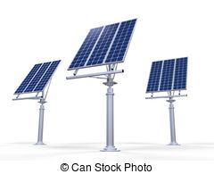 Panels clipart solar cell And Cell Panels panels Solar