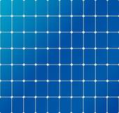 Panels clipart solor Energy pattern Royalty Art of