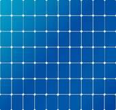 Panels clipart solor Clip Free energy pattern Set