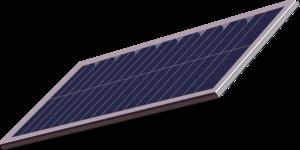 Panels clipart solor Vector online Art at Solar