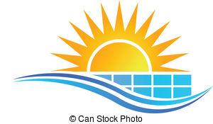Panels clipart solor Solar 429  vector Panel