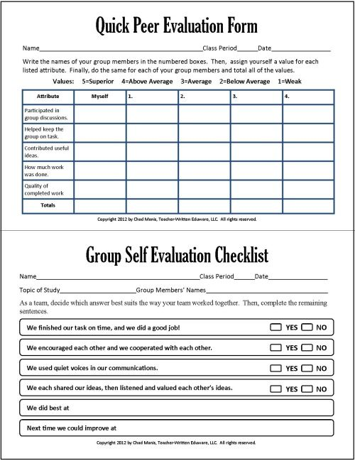 Choice clipart peer assessment Best and Learning: peer Pinterest