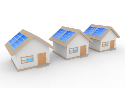 Panels clipart sun energy Solar Solar post Image post
