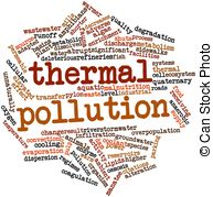 Panels clipart thermal pollution Thermal Illustrations cloud 823 Abstract