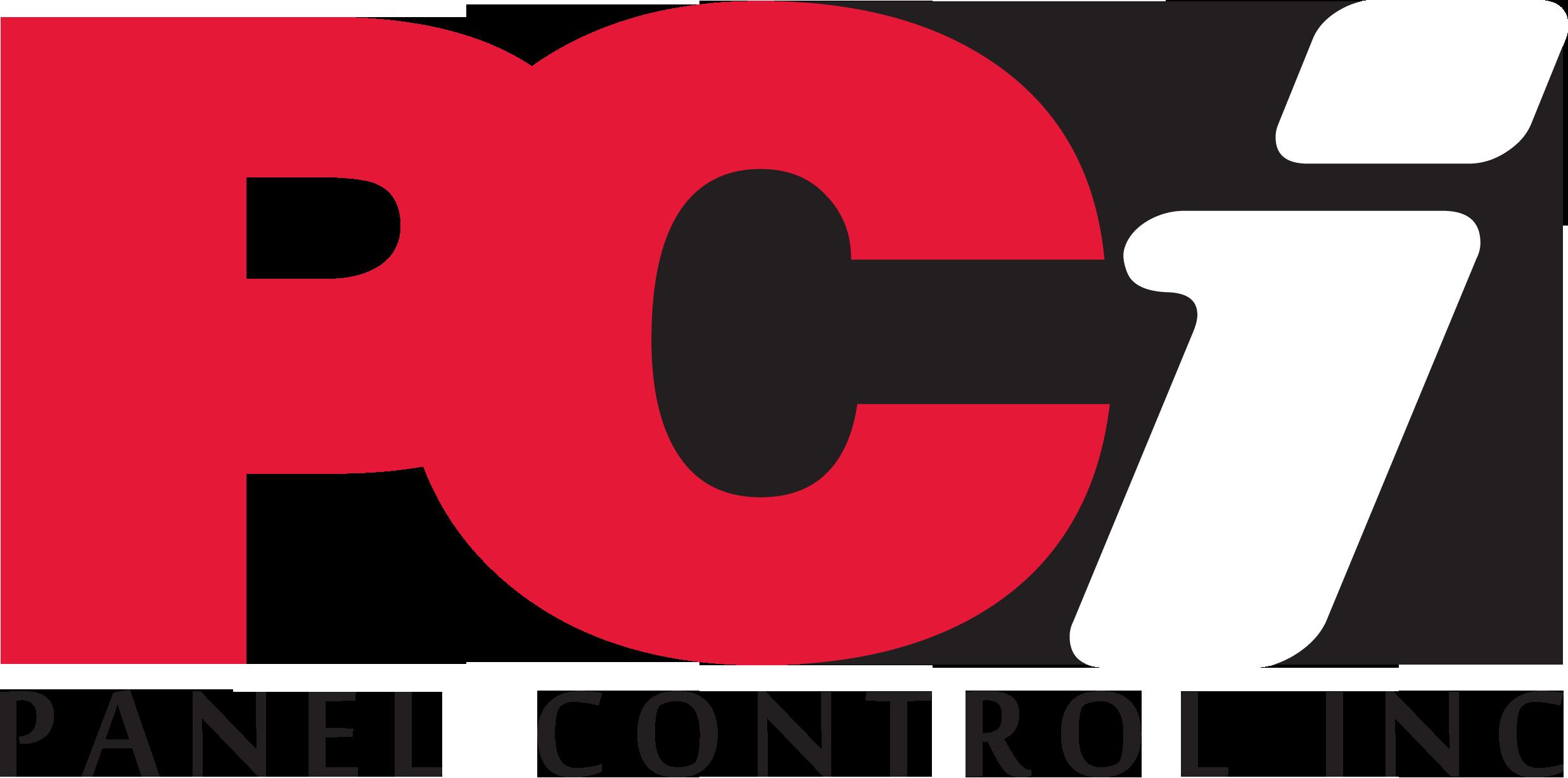 Panels clipart vice president Team – Panel Leadership Control