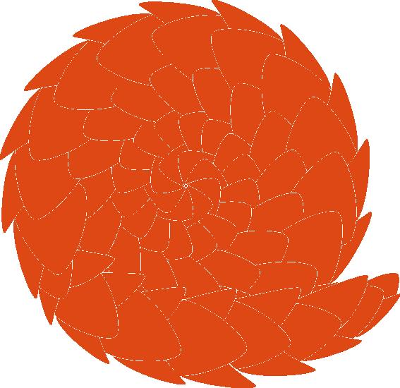 Pangolin clipart Penguin Clipart Default logo very for logo
