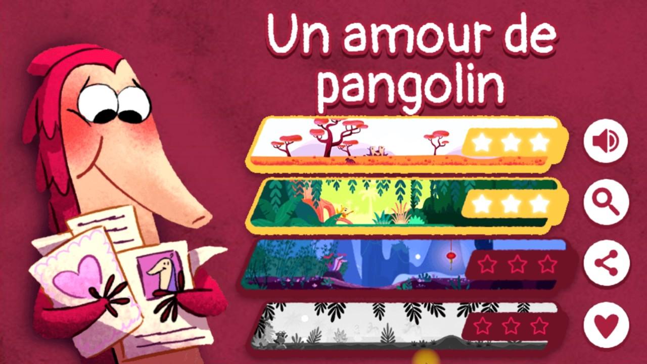 Pangolin clipart Penguin Clipart Un 13 pangolin du doodle