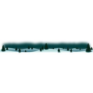 Panorama clipart forest Of Panorama Forest svg Panorama
