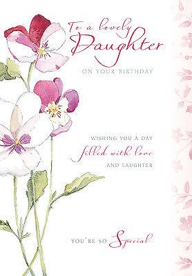 Pansy clipart happy birthday #13