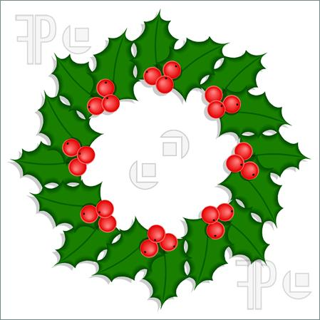 Holley clipart swag Swag Swag Clipart Holly cliparts