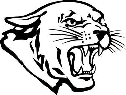 Bengal clipart panther Magz – clipart 3 Panther