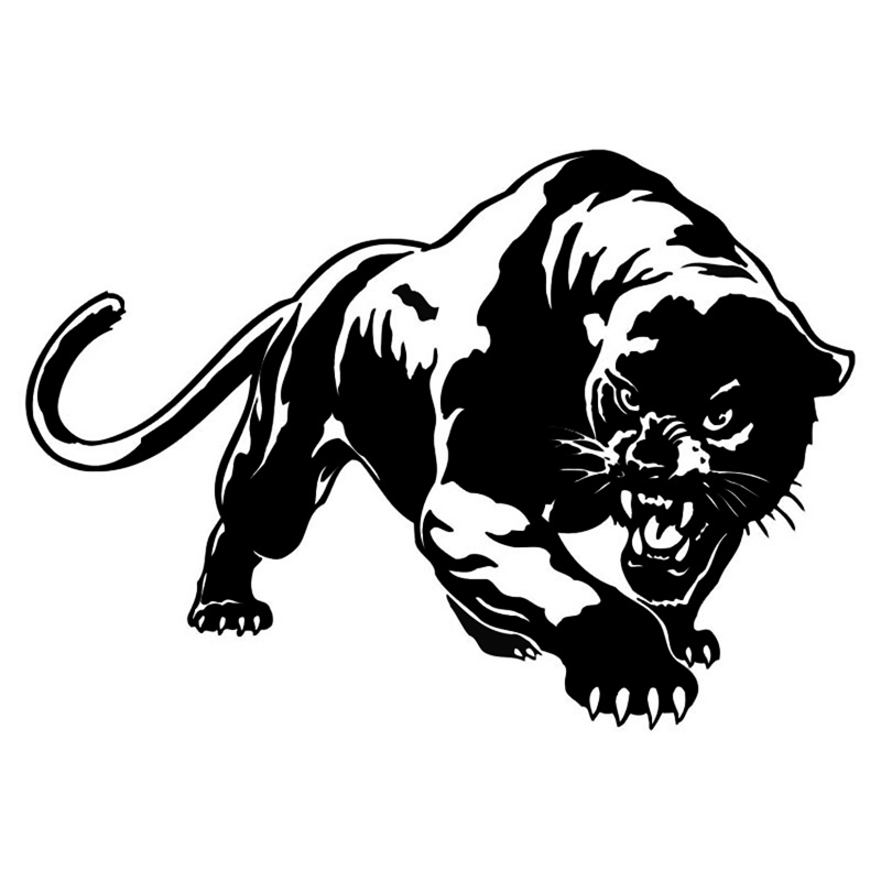 Panther clipart body Popular from lots  Cheap