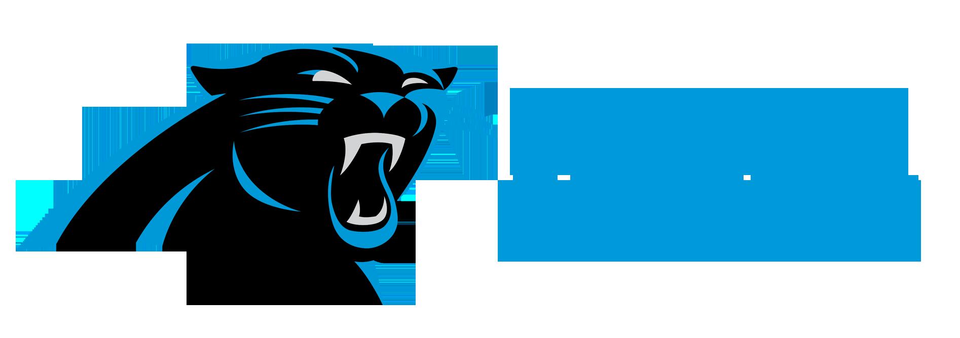 Panther clipart angry Art Panthers Carolina Cliparts Panthers