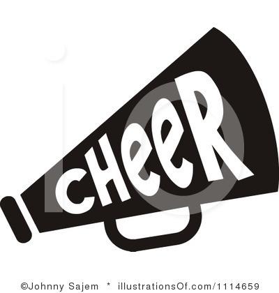 Mug clipart cheer Cliparts Cheerleading Clipart Google Free