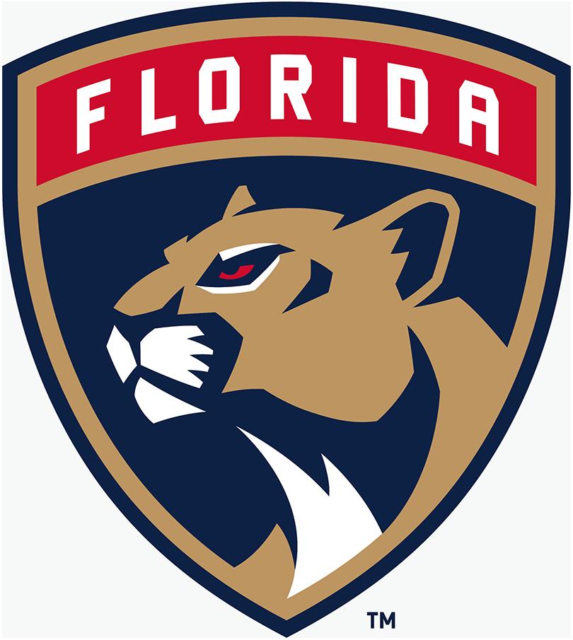 Black Panther clipart florida panther The New Part Florida 4
