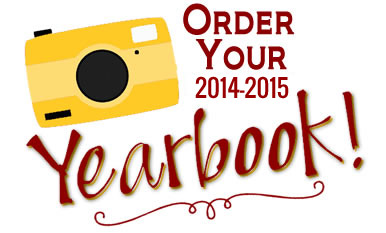 Bobook clipart yearbook Cliparts WikiClipArt Yearbook clipart club