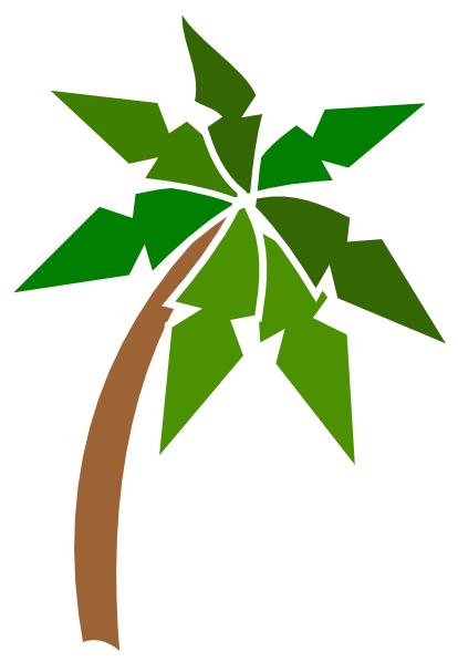 Palm Tree clipart coconut tree Coconut Panda Clipart Clipart palm%20tree%20coconut%20clipart