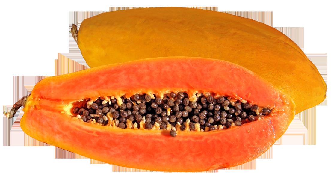 Papaya clipart papaya fruit PNG Papaya Papaya PNG PNG