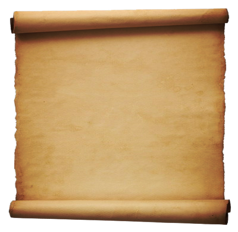 Paper clipart archive  Paper Images Free Clip