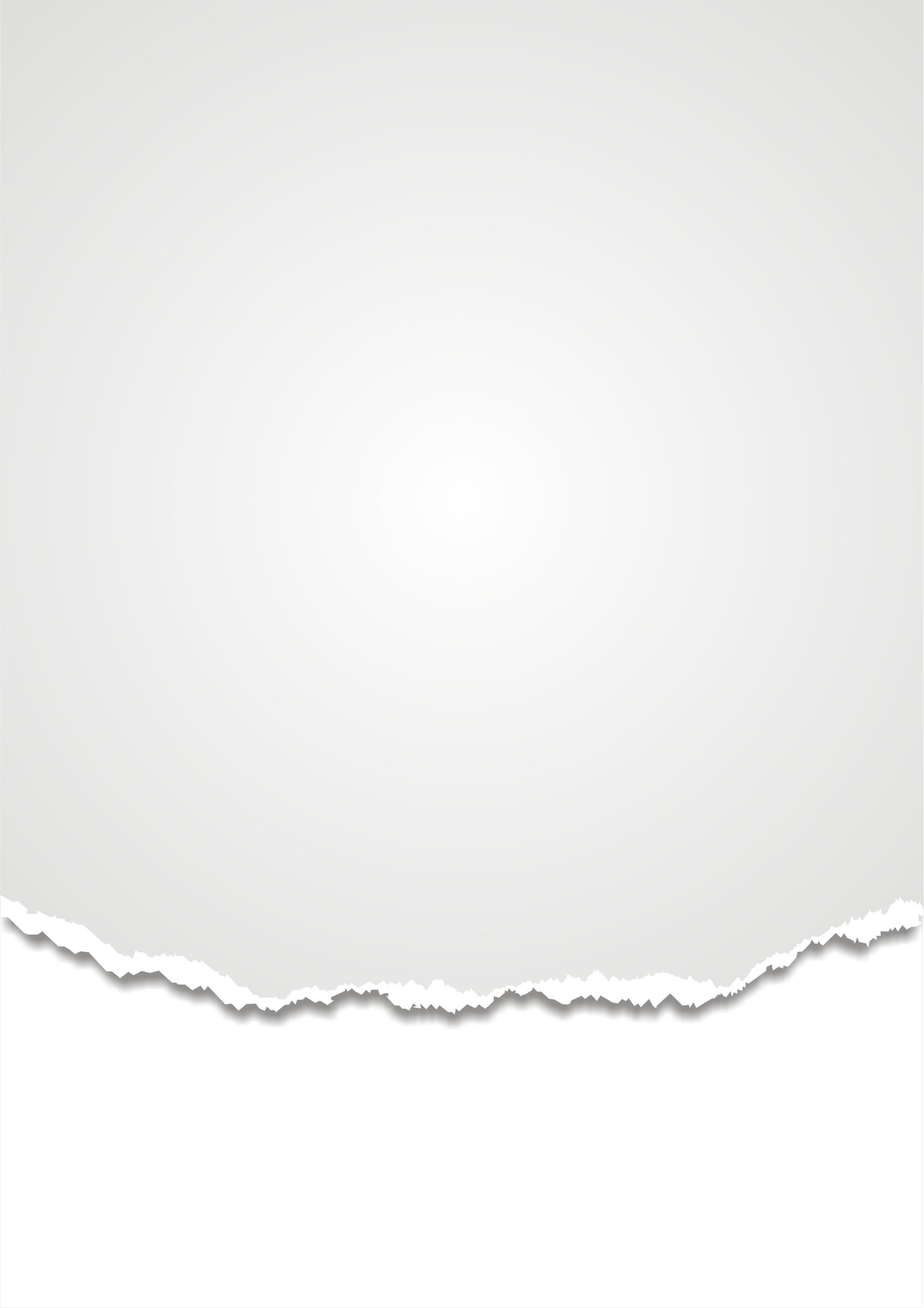Paper clipart archive Clipart Clip by Clipart library