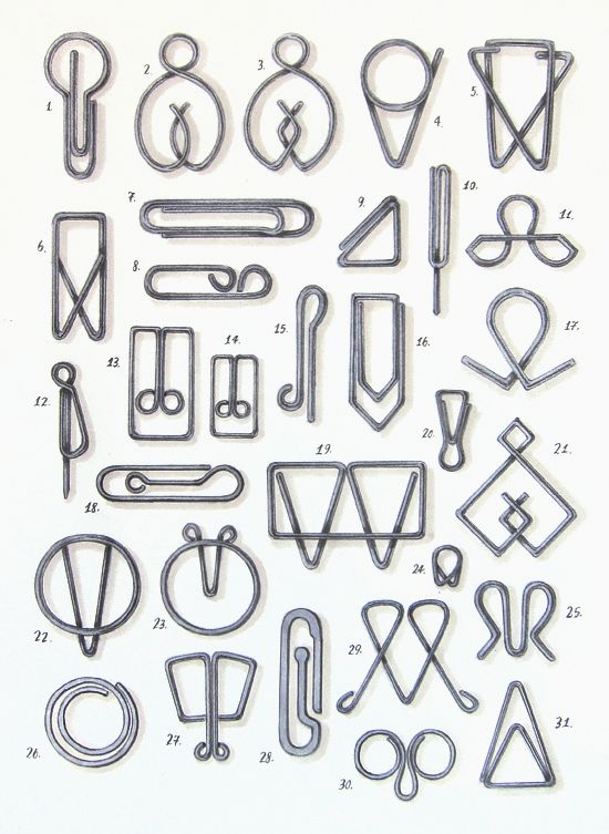 Paper clipart archive Art 25+ there on many