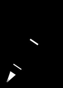 Paper clipart ballpen Art  online Clip clip
