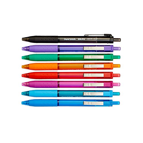 Paper clipart ballpen : Amazon Mate Products Office