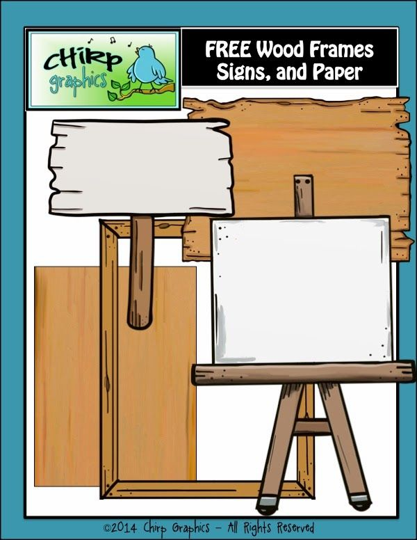 Paper clipart classroom Paper on about & Frames