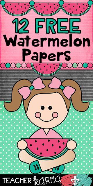 Paper clipart classroom Best Pinterest teachers Papers Free