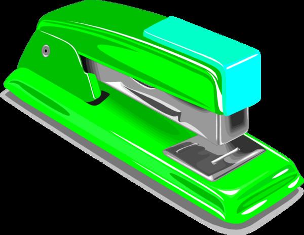 Paper clipart clipper Vector paper Large nail Art