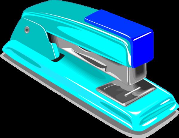 Paper clipart clipper Clipper A variation nail binder