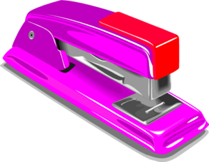 Paper clipart clipper Clip Art Clip Clipper Nail