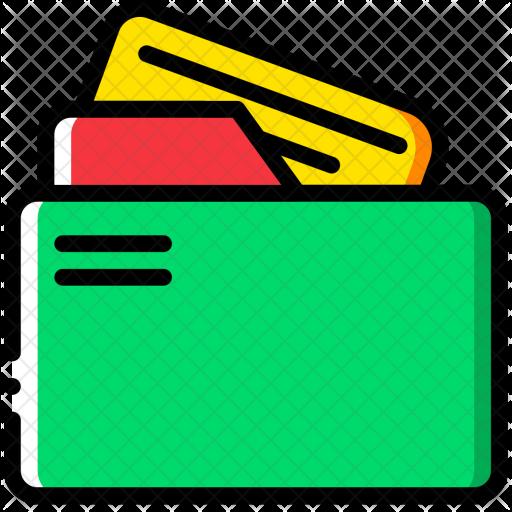 Paper clipart important document Icon Content Design Document Design