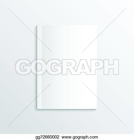 Paper clipart magazine Identity postcards your EPS covers