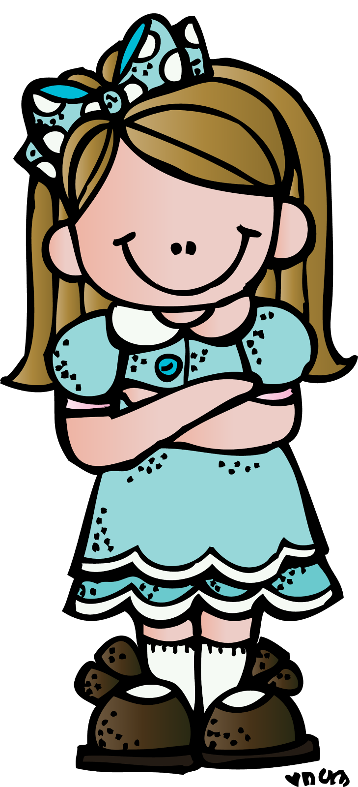 Paper clipart melonheadz Primary Activities on Primary on