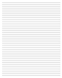 Paper clipart note taking TakingWriting Paper Free Free Lined