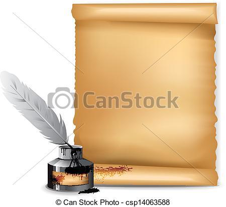 Paper clipart papyrus Clip Search Papyrus Papyrus Paper