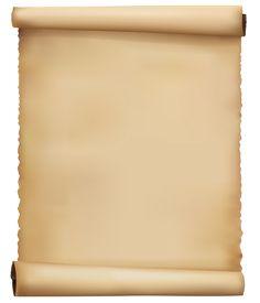 Paper clipart papyrus Image Clipart  Elegant Pinterest