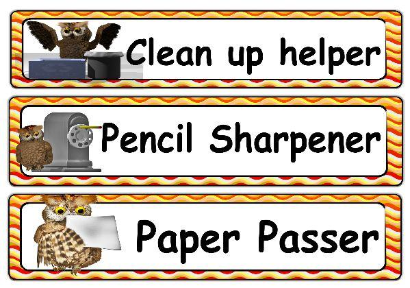 Paper clipart passer Chart paper job Paper clip