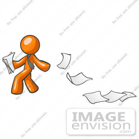 Paper clipart passer Clipart Download Clipart Paper Flying